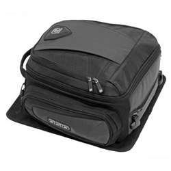 OGIO TAIL BAG DUFFLE STEALTH