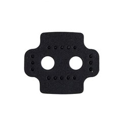CRANKBROTHERS PART ACCESSORY PLASTIC SHIM FOR CLEAT KIT