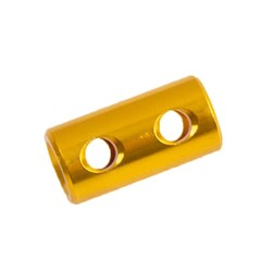 CRANKBROTHERS PART WHEEL SPOKE PIN 5.95MM DIA GOLD  ALL