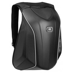 OGIO NO DRAG MACH 5 STEALTH