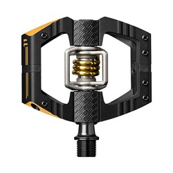 CRANKBROTHERS PEDAL MALLET E 11