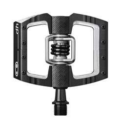 CRANKBROTHERS PEDAL MALLET DH RACE II BLACK