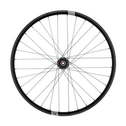 CRANKBROTHERS WHEEL REAR 27.5 SYNTHESIS AL ENDURO BOOST STANDARD / 17 HG