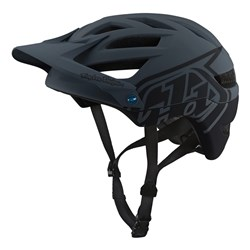 TLD 19 A1 AS HELMET MIPS CLASSIC GREY