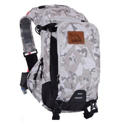 USWE 18 PATRIOT 9 PACK 3.0L ELITE CAMO LE