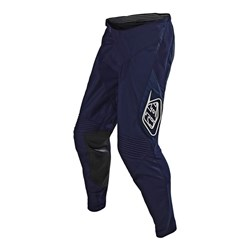 TLD 19 SE PANT SOLO NAVY