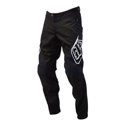 TLD 16 SPRINT PANT BLACK