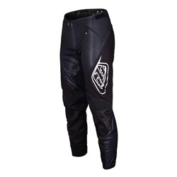 TLD 17 SPRINT PANT BLACK