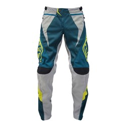 TLD 16 SPRINT PANT REFLEX DIRTY BLUE