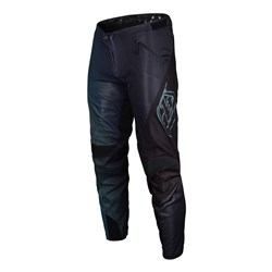 TLD 17 SPRINT PANT 50/50 BLACK