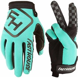 FH 18 SPEED STYLE GLOVE MINT