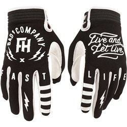 FH 18 SPEED STYLE GLOVE BAD CO