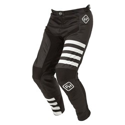 FH 18 SPEED STYLE PANT STRIPE BLACK