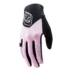 TLD 16 WMNS ACE GLOVE PINK