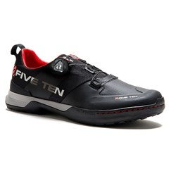 FIVE TEN 18 KESTREL BOA SPD TEAM BLACK