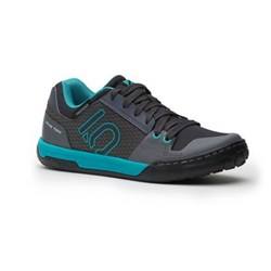 FIVE TEN FREERIDER CONTACT WMNS SHOCK GREEN / ONIX