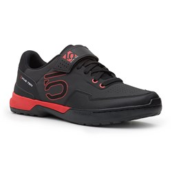 FIVE TEN 18 KESTREL LACE SPD BLACK / RED