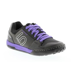 FIVE TEN FREERIDER CONTACT WMNS SPLIT PURPLE