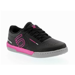 FIVE TEN FREERIDER PRO WMNS BLACK PINK
