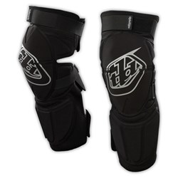 TLD PANIC KNEEGUARD LONG