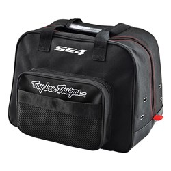 TLD SE4 HELMET BAG BLACK