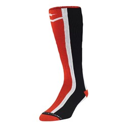 TLD GP MOTO SOCKS FACTORY RED