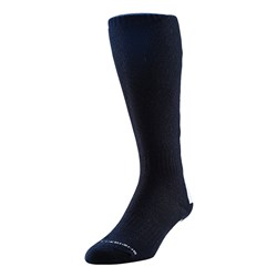 TLD GP MOTO SOCKS HOLE-SHOT BLACK