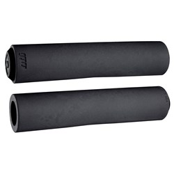 ODI MTB F-1 FLOAT FOAM GRIP 130MM BLACK