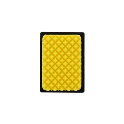 FWF KTM 790 ADVENTURE / ADV R 19-20 REPLACEMENT PAD ONLY