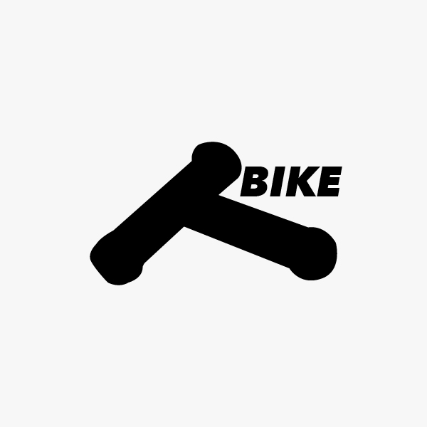 Bicycle Grips