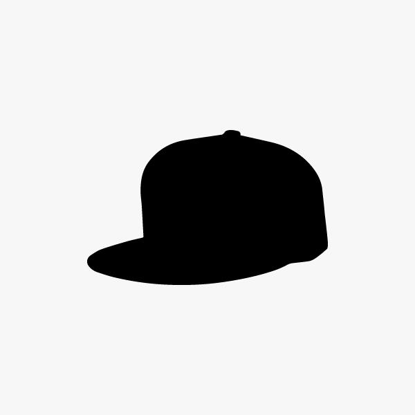 71a791559a3 SX990020501 - Hats