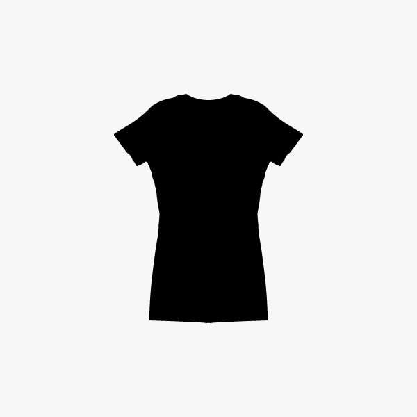 Tees | Tops Womens