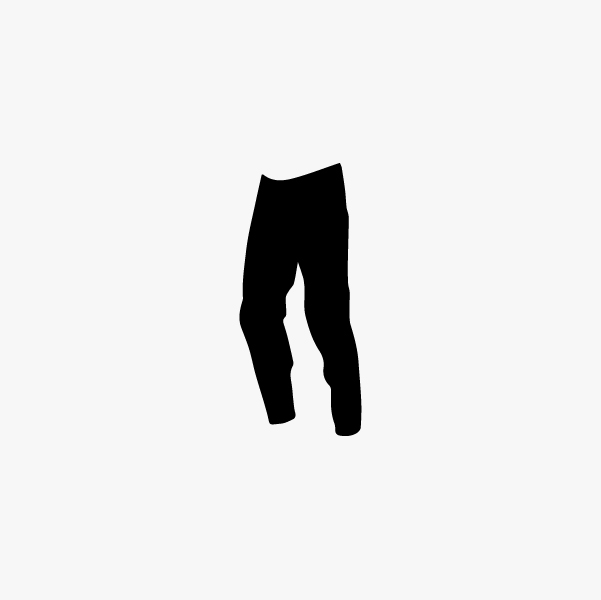 Moto Pants Youth