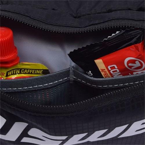 USWE Zulo 2 Litre Summer Elite Hydration Hip Belt