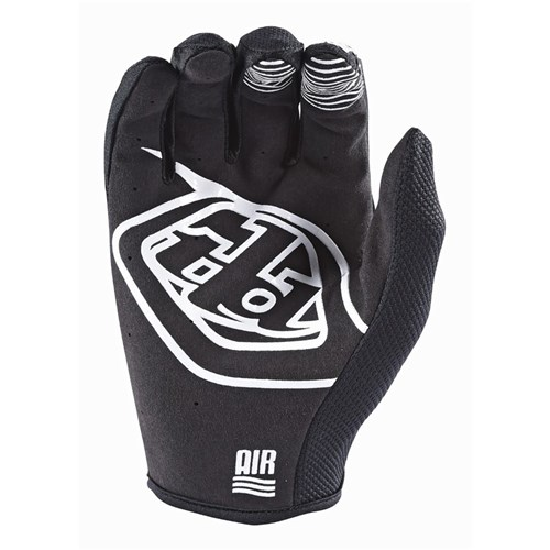 TLD 19 AIR GLOVE BLACK
